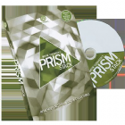 Prism by Wayne Goodman and Dave Forrest DVD